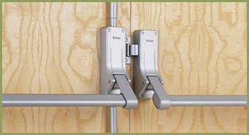 Anchor Locksmith Store Chalmette, LA 504-327-2842
